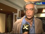 Inkaar is a story of urban relationship: Sudhir Mishra