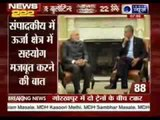 India News: Superfast 222 News in 22 minutes on 1st October 2014, 7:00 AM