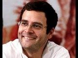 Rahul Gandhi will lead Congress in 2014 polls: Sanjay Nirupam