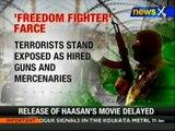 Pak's terror plan revealed; ISI bankrolling LoC attacks