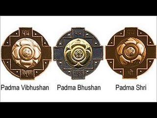 Padma Shree Resource | Learn About, Share and Discuss Padma