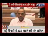 India News: Superfast 100 News in 22 minutes on 26th October 2014, 3:00 PM