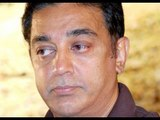 Vishwaroopam row: If banned, I'll leave India, says Kamal Haasan
