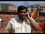 Karnataka: Shettar govt 'hanging by a thread'