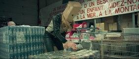 Rebels / Rebelles (2019) - Teaser (French)