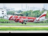 Air Asia gets green signal to land in India