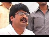 Kunda DSP killing: CBI to summon Raja Bhaiya