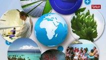 Le défi des déchets - Positive Outre-mer (17/02/2019)