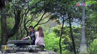 Phong Thuy The Gia Phan 3 Tap 556 Ngay 1 3 2019 Phim Dai Loa