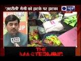 Maggi Controversy: Bihar Court orders case against Amitabh Bachchan, Madhuri Dixit, Preity Zinta