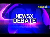 NewsX @ 9:Will brand Modi increase Modi's political acceptability?