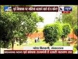 Ex-Delhi MLA Bharat Singh shot dead in Najafgarh