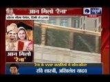 Suresh Raina to marry Priyanka Chaudhary on Friday