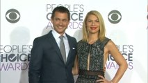 Claire Danes embarrassed herself in front of Beyonce