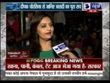 Exclusive ground zero report from Nepal with Deepak Chaurasia