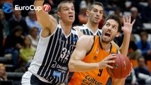 Why this team can win: Valencia Basket