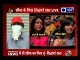 Sheena Bora murder case: Siddharth Das says he is Sheena and Mikhail's father