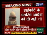 Supreme Court refuses to stay Bombay High Court order on meat ban