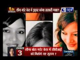 Beech Bahas: India News exclusive five question