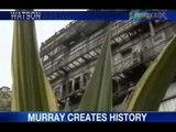 NewsX: India's oldest cast iron building undergoes renovation