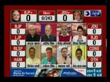 Bihar Assembly Elections 2015 results: Counting begins, Lalu Prasad confident, says we are winning