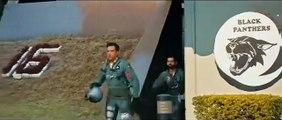 Sherdil (2019) Pakistani Film Trailer - video dailymotion