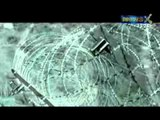 NewsX : Civilian injured as Pak violates ceasefire again