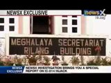 Indian Airlines plane IC-814: NewsX: IC-814 Hijack Investigation