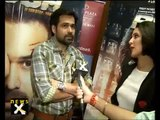 NewsX Exclusive interview with 'Rush' stars _ Emraan Hashmi Songs