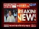 Strict action would be taken against those who does not say Bharat Mata ki Jai: Mahesh Sharma