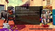 NEW GTA 5 SOLO MONEY GLITCH - PUT BENNY'S WHEELS ON RC BANDITO MODDED CAR (GTA V MONEY GLITCH)