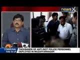 Communal riots in India: Muzaffarnagar riots - Death toll rises to twenty six after deadly riots