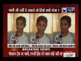 I had almost died: Indian athlete OP Jaisha blames IOA and organisers for negligence