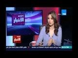 مدير ترميم الاثار المصرية : المرمم المصري اتظلم بسبب اللي حصل لدقن توت عنخ امون