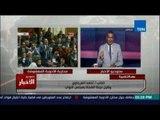 نائب برلماني: غرفة صناعة الدواء في مصر هي مافيا سبب ضياع الصناعة المحلية للدواء وتعطيش السوق للدواء