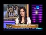 علاء حيدر من الصين : اخبار سعيدة تشهدها السياحة المصرية وسندخل قريبا التجربة النووية