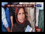 After Indirapuram girl found in Kangra, now 3 girls missing from Sahibabad in Ghaziabad, U.P