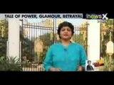 Cover Story by Priya Sahgal : House of Scindias