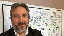 Développer les énergies renouvelables thermiques avec l'Ademe