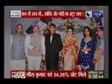 20 साल पुरानी तस्वीर साझा कर PM मोदी ने अपने ही अंदाज में दी रामनाथ कोविंद को बधाई