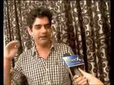 Dhoom 3 review - NewsX