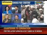 NewsX: BJP Spokesperson Jai Narayan Vyas on Aam Aadmi Party