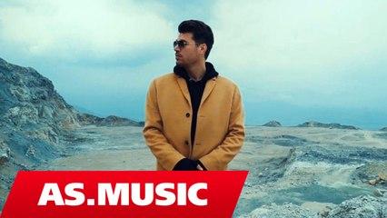 Alban Skenderaj - Faleminderit (Official Video HD)