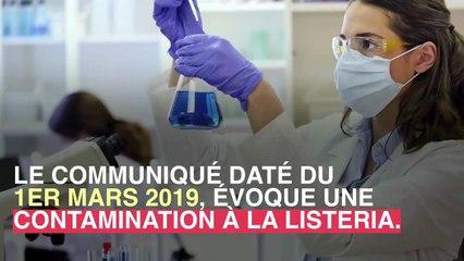 Jambon_nouvelle_contamination_à_la_listeria