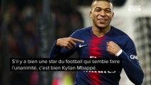 Kylian Mbappé : Que pense Zlatan Ibrahimovic de son successeur au PSG ?