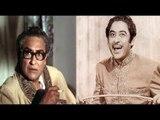 13 अक्टूबर, अशोक कुमार का जन्मदिन और इसी दिन उनके भाई किशोर कुमार ने दुनिया को कहा था 'अलविदा'