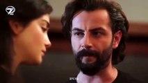 مشهد ريحان وامير من حلقة 5  مترجم للعربية من مسلسل التركي القسم -yemin