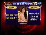 Family Guru जय मदान मैरिज टिप्स: मियां-बीवी में है झगड़ा तो ये 5 महाउपाय बहाएंगी प्यार की गंगा
