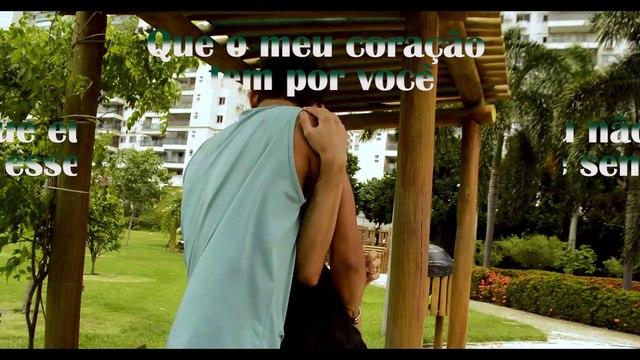 Liryc filme do curta metragem -  Meu medo :  Nuno Leão - Meu Medo