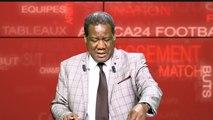 AFRICA 24 FOOTBALL CLUB - Afrique : Focus sur le Burkina Faso et le Ghana (2/3)